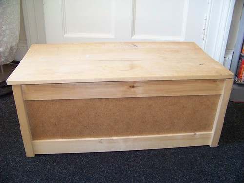 Homemade Toy Chest Plans DIY Free Download Scroll Saw Toy ...