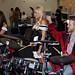 steven slate drums 2