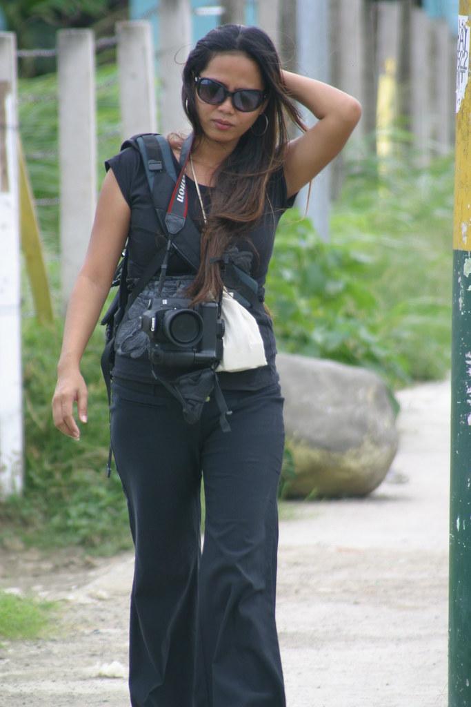 Filippinske cebuana dating site