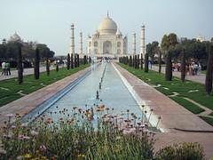 Taj Mahal-03