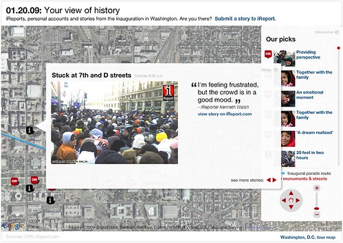 CNN.com - Your View of History