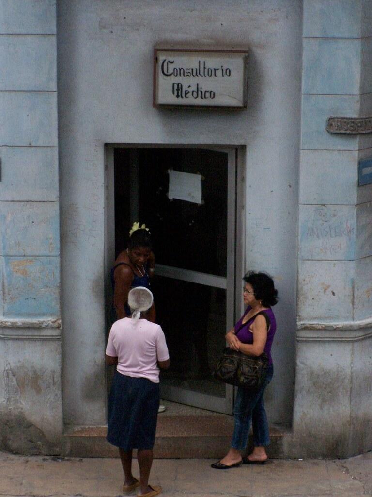 Cuba: fotos del acontecer diario - Página 6 3214121550_e4be8fb432_b