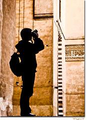 Strassenfotografie: Der Rechtsanwalt antwortet auf die Fragen der Leser (Teil 1)