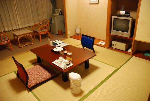 北海道 Day1 函館_135.JPG