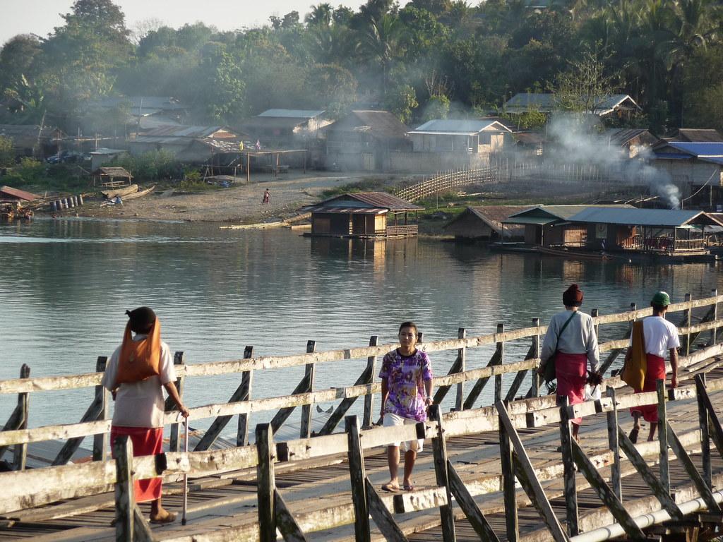 Sangklaburi (225)