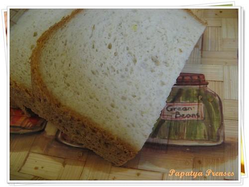 patatasli ekmek (