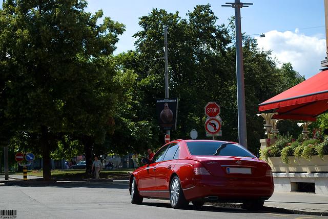 حصريا اقوي سيارات اجمل سيارات
