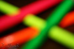 (Zaina Al-Sanea) Tags: color colorful zaina alsanea