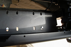 Jeep-LiftTiresBumper-0693