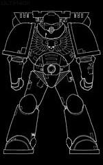 [HH] Equipement Space Marine? 5708418796_0812aeab0a