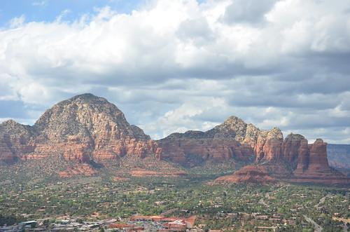 Arizona 2011 555