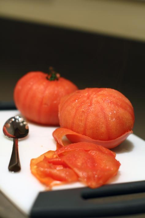 051311_tomatoe03