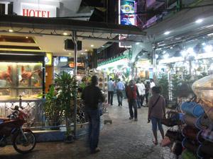 5722013689 0409eedfeb o 101 Things to Do in Bangkok