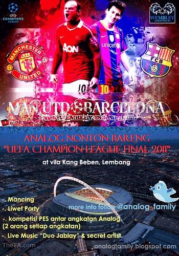 mu-juara-champion-2011 by andhakp