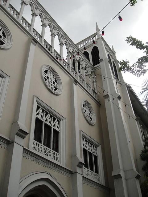 Visita Iglesia (4)