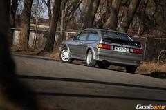 Scirocco for ClassicAuto mag (syndrom) Tags: vw volkswagen poland polska scala mkii scirocco youngtimer classicauto classiauto