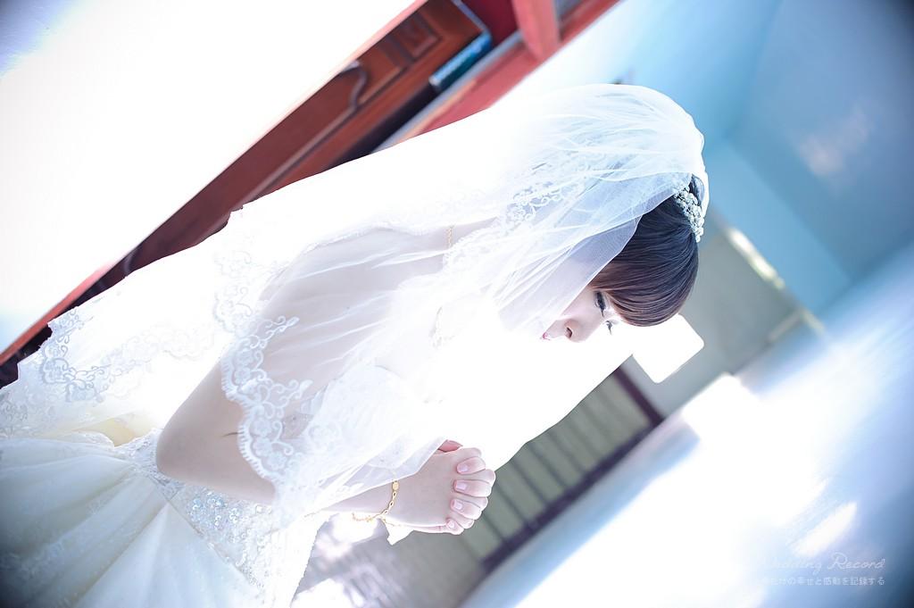 5866425714_2cf3c9574e_o-法豆影像工作室_婚攝, 婚禮攝影, 婚禮紀錄, 婚紗攝影, 自助婚紗, 婚攝推薦, 攝影棚出租, 攝影棚租借, 孕婦禮服出租, 孕婦禮服租借, CEO專業形象照, 形像照, 型像照, 型象照. 形象照團拍, 全家福, 全家福團拍, 招團, 揪團拍, 親子寫真, 家庭寫真, 抓周, 抓周團拍
