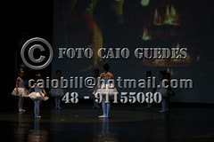 IMG_9017-foto caio guedes copy (caio guedes) Tags: ballet de teatro pedro neve ivo andra nolla 2013 flocos