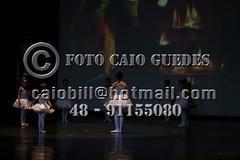 IMG_9017-foto caio guedes copy (caio guedes) Tags: ballet de teatro pedro neve ivo andra nolla 2013 flocos