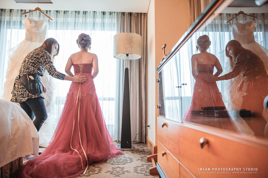 婚攝英聖的婚禮記錄作品,在台中金典酒店_wed131220_016