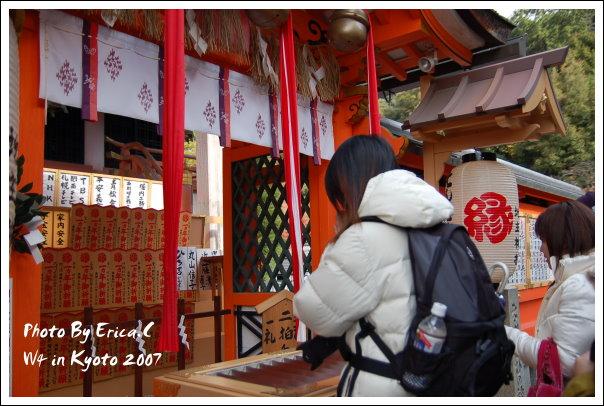 清水寺-下 (3)