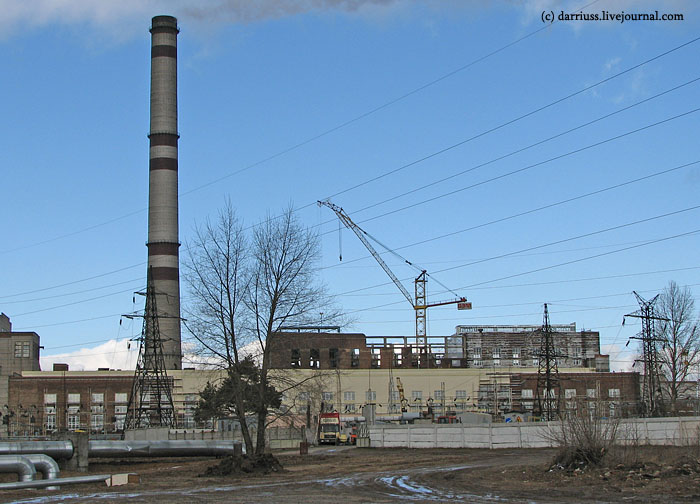 minsk_powerstation3_04