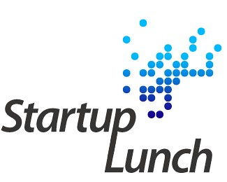 Startup Lunch