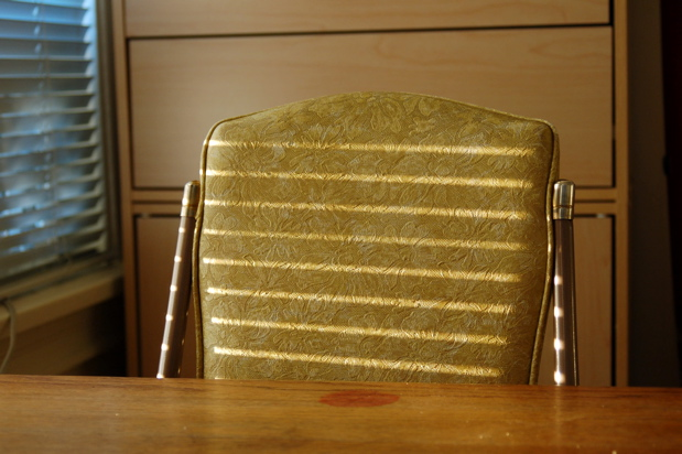 streaks_sun_chair_back