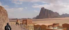 egypte_panorama_wadirum2