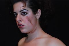 DSC_1186 (dumpsterdunn) Tags: wrath makeupproject