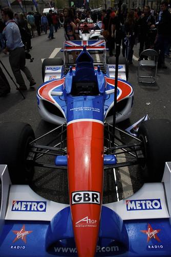 A1 GP - 20.jpg