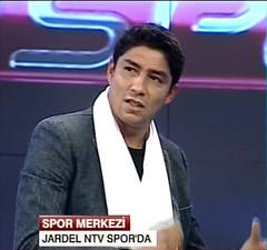 Super Mario Jardel