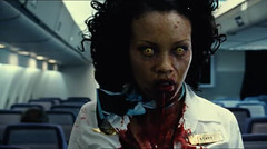 Flight.Of.The.Living.Dead.Outbreak.On.A.Plane.2007.SWESUB.DVDRip.XviD-PureEviL-5