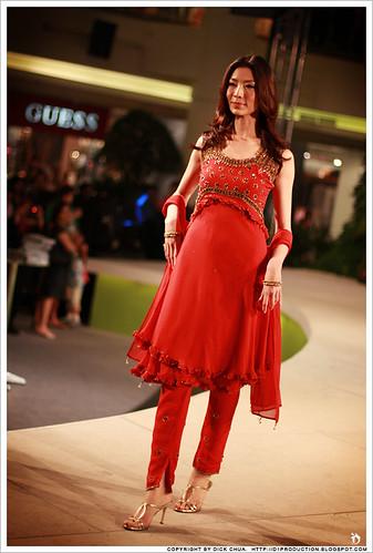 fashionweek_031
