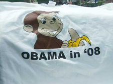 barack_obama_curious_george
