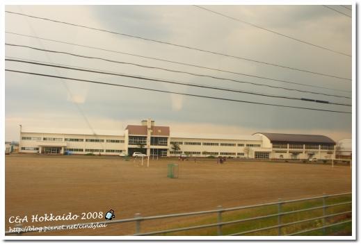 Hokkaido_0156