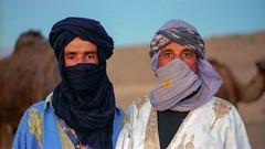 Morocco 1997 (peace-on-earth.org) Tags: africa morocco maroc zagora tuareg peaceonearthorg