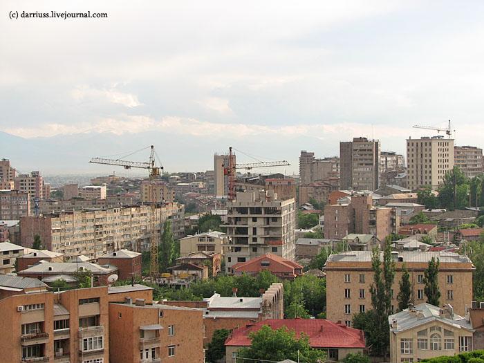 yerevan_152