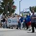 West Hollywood Gay Pride Parade 064