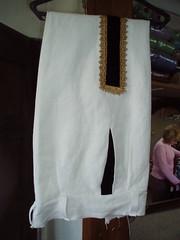 calça do reimoeiro_08