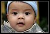 Baby in Hoi An (Jom Manilat) Tags: baby vietnam hoian aficionados aficinonados