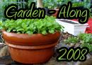 gardenalong