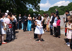 SB212617.JPG (sbee) Tags: nyc wedding chinatown centralpark