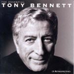 Tony Bennett - The Essential Tony Bennett