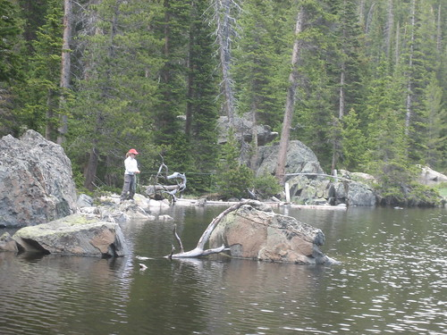 2008-06-28_08_christine_fishing