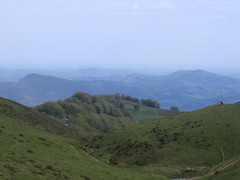 "Pyrenees • <a style=""font-size:0.8em;"" href=""http://www.flickr.com/photos/48277923@N00/2620364343/"" target=""_blank"">View on Flickr</a>"