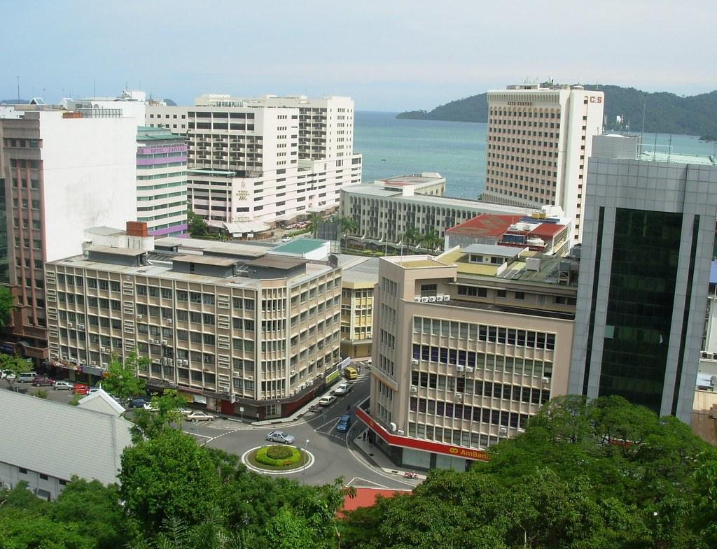 Sabah-Kota Kinabalu (46)