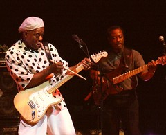 Buddy Guy, Live in Liverpool (Shertila Tony) Tags: music america liverpool guitar blues philharmonic chicargo englandengland budyguy amerixengland