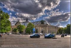 Paris (Lars Tinner) Tags: paris france geotagged ledefrance champselyses wwwtinnersg 060kmtochampselysesinledefrancefrance geo:lon=2314688 geo:lat=48867661 httpwwwtinnersg tinnersg