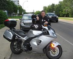 Flint moto 2 juillet 2008.JPG